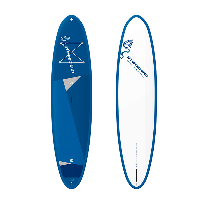 2021 STARBOARD SUP 12'0